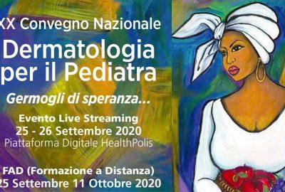 dermatologia-per-il-pediatra